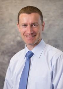 David Nielson, PA-C