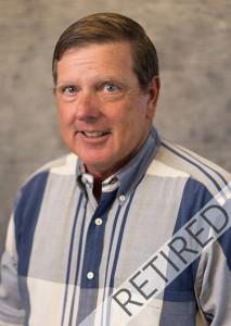 Michael Henbest, MD