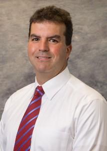 Michael Hajjar, MD