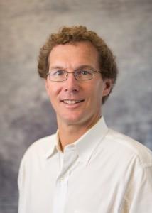 Jeff Flaker, PA-C