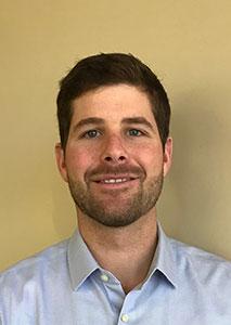 David Schneider, PA-C